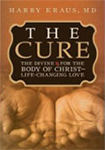 The Cure by Harry Kraus